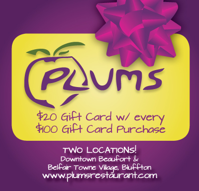 Gift Cards Make Perfect Gifts Any Time of Year!