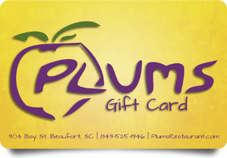 plums-gift-card-web