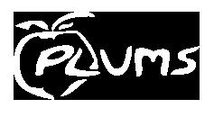 Plums Restaurant