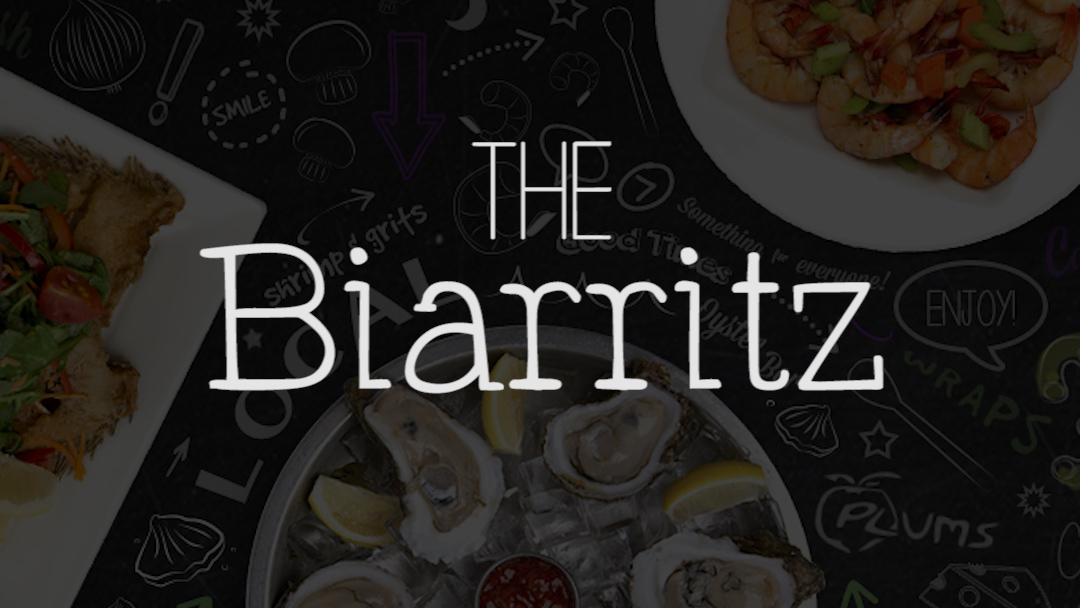 the-biarritz-Plums-Restaurant-Beaufort-Restaurants